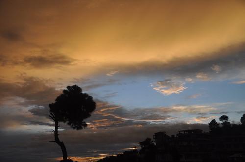 sunrise shillong meghalaya ner nongthymmai d90 sooc