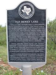 Photo of Black plaque № 16533