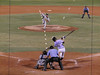 Tampa Yankees vs. Dunedin Bluejays by Schnorschel