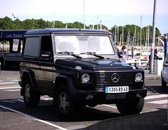 automobile, automotive exterior, sport utility vehicle, wheel, vehicle, mercedes-benz, mercedes-benz g-class, off-road vehicle, bumper, land vehicle, luxury vehicle,