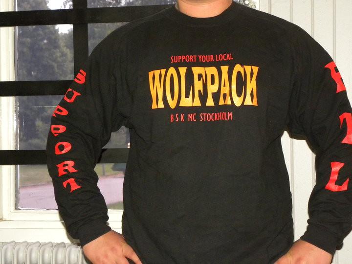 brödraskapet wolfpack