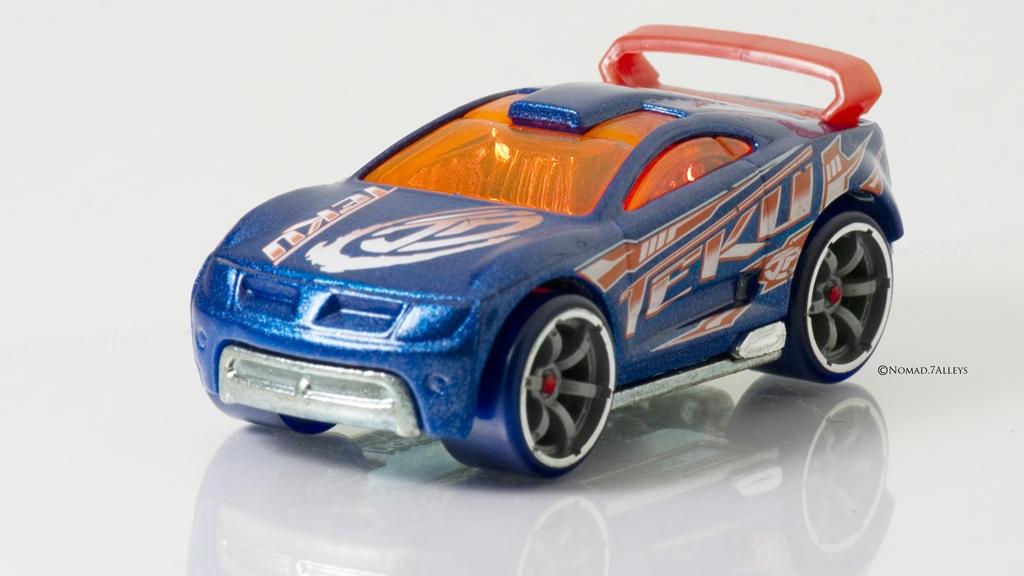 Hot Wheels Acceleracers Games Hot Wheels Acceleracers Games