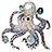 the *Octopus Award* P1 & C2 group icon