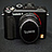 the PANASONIC - LUMIX LX5 - LX7 - LX 100 - LX15 group icon