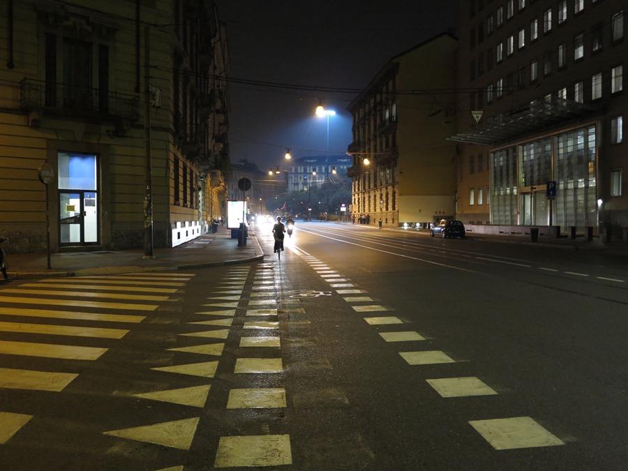 2014_10_01_Milan_0213