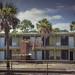 Small photo of Abandoned Motel