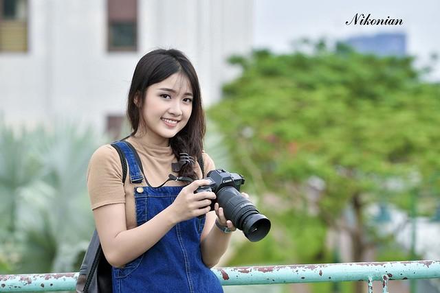 tuoi hong cho em - nikonian (12)
