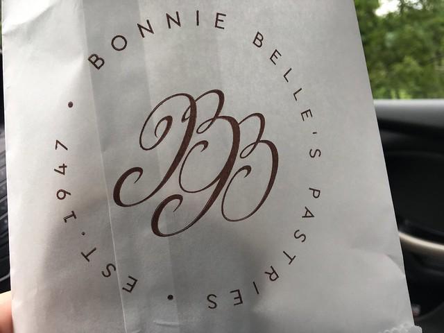 Bonnie belles