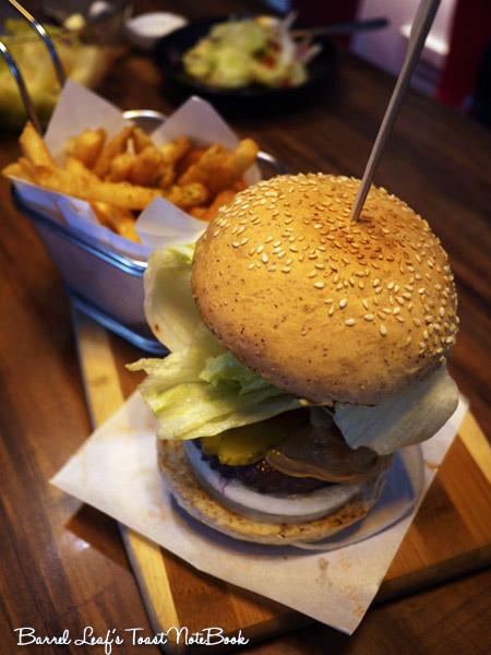 homies-burger (11)