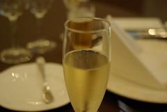 シャンパン「プロセッコ」の買取相場・査定情報まとめ