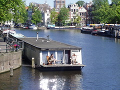 the world 39 s best photos of wohnboot flickr hive mind. Black Bedroom Furniture Sets. Home Design Ideas