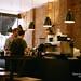 Kaffeine by Rick Nunn