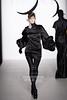 Hausach Couture - Mercedes-Benz Fashion Week Berlin AutumnWinter 2010#44