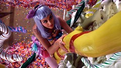 California Gurls still - 006