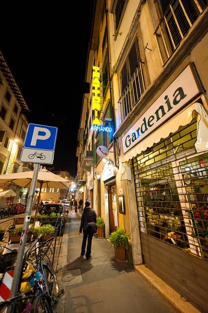 Armando Italian Restaurant Winter Park Fl