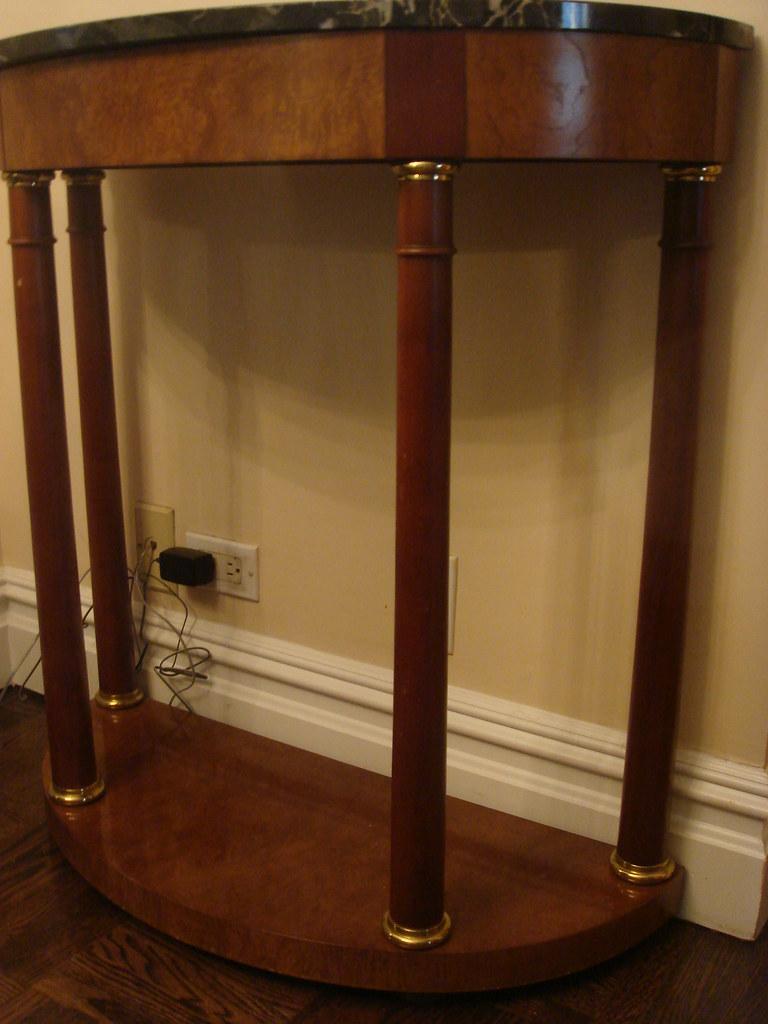 round dining table for 6 round dining table for 6 half circl
