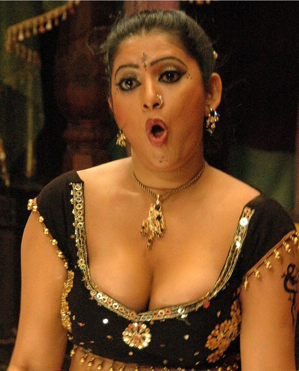Does Www.tamil actress hot big sex