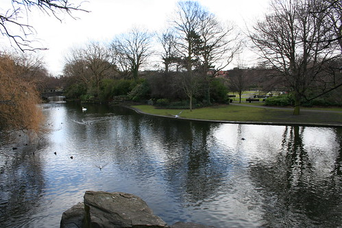 2010.02.26 Dublin 20 St Stephen's Green 19