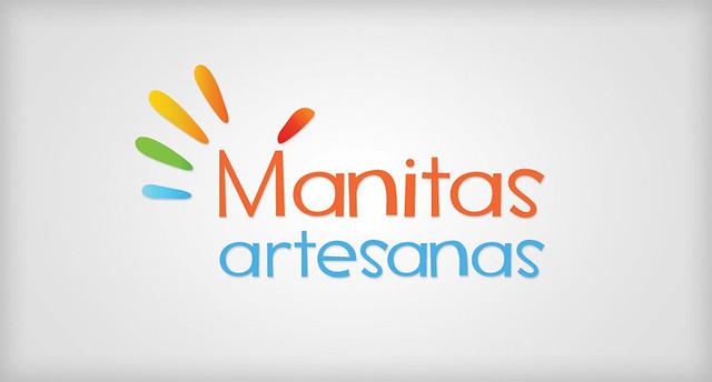 artesanales-2
