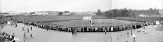 Nessegutten - Viking på Lerkendal Stadion / Nessegutten vs. Viking at Lerkendal Stadium (1959)