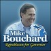 Mike Bouchard for Governor