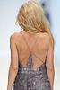 BOSS Black - Mercedes-Benz Fashion Week Berlin SpringSummer 2011#70