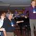 5. Candids/Meetings - ACM 2010 Conference