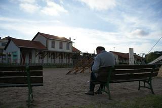 Hình ảnh của Estação Paraná Casa da Memória. museu centro férias lugares lente quente estaçãoferroviária parqueambiental eduardogodoy