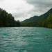 72pp final turquoise waters of kenai river