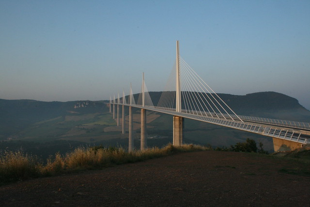 Millau Bridge -5102-04_48_11-30_06_2010