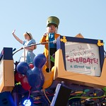 Disneyland July 2010 015