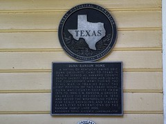 Photo of Black plaque № 23740