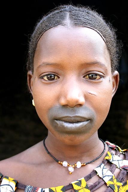 ethiopian sex iso pillu video