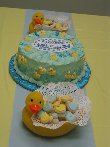 Kroger Graduation Cake Designs : Spread media, working as a Kroger Bakery Graduation Cakes ...