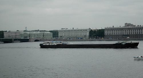 Rusia 025_1