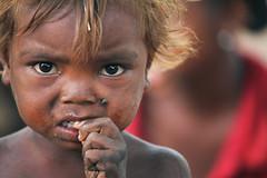 Madagascar Kids 4