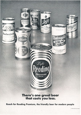 Reading-beer-1972