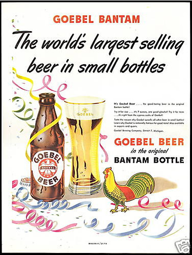 Goebel-bantam-1948