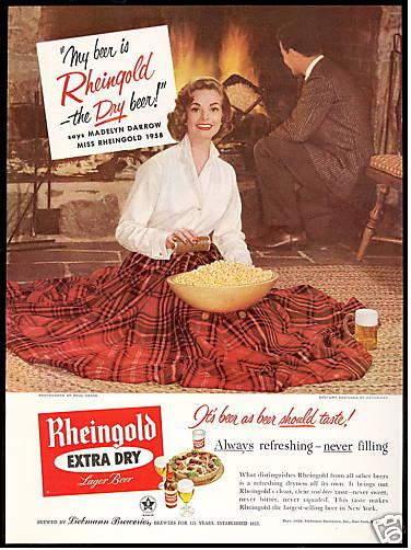 Rheingold-1958-5