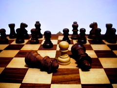 play(0.0), english draughts(0.0), recreation(0.0), chessboard(1.0), indoor games and sports(1.0), sports(1.0), tabletop game(1.0), games(1.0), chess(1.0), board game(1.0),