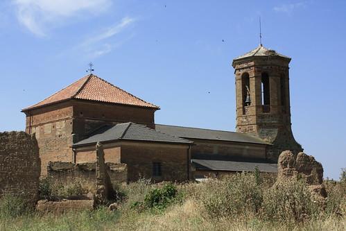 Iglesia de Barcial del Barco (_MG_5888)