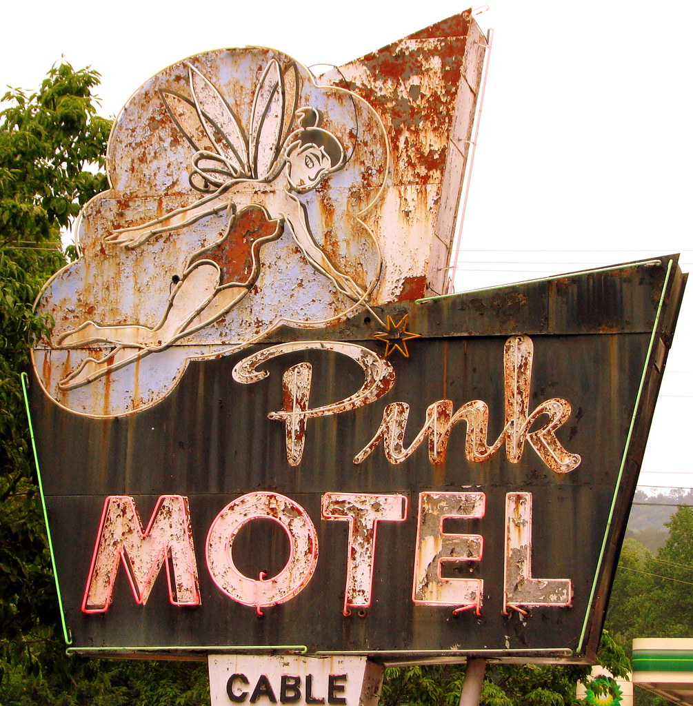 Cherokee Nc Motels And Hotels