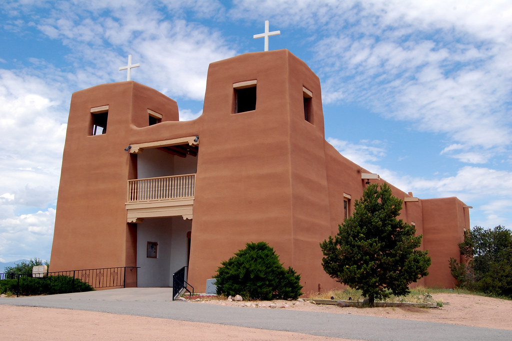 the importance of pueblo revolt to new mexicos history In the 17th century, spain maintained new mexico as a franciscan enclave   the great pueblo revolt, or pueblo revolt [ad was a period in the history of the   a kiva holds a special importance to ancient and modern pueblo people.