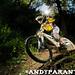 Metalrider - drift by andyparant.com