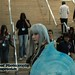 Elfin Sword Girl AX2010