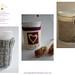 {D} Tassen-Schmeichler  {EN} Cup Cozies