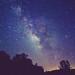 pozo stars 3 by drewbarefoot