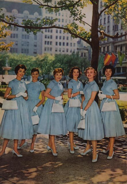 Rheingold-1960-candidates
