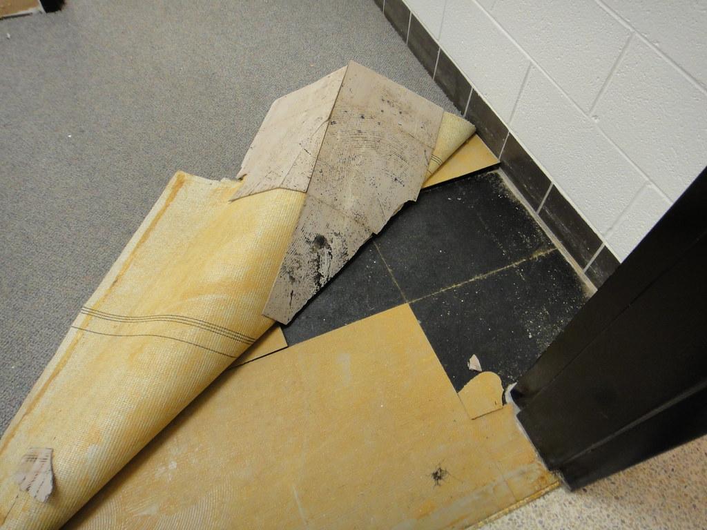 Remove asbestos floor tile gallery tile flooring design ideas remove asbestos floor tile choice image tile flooring design ideas remove asbestos floor tile gallery tile dailygadgetfo Gallery