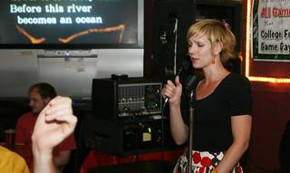 2010_08_08_bracy_karaoke_065